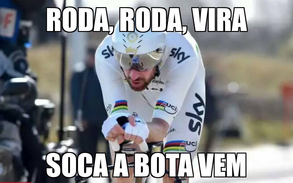 roda-vira1