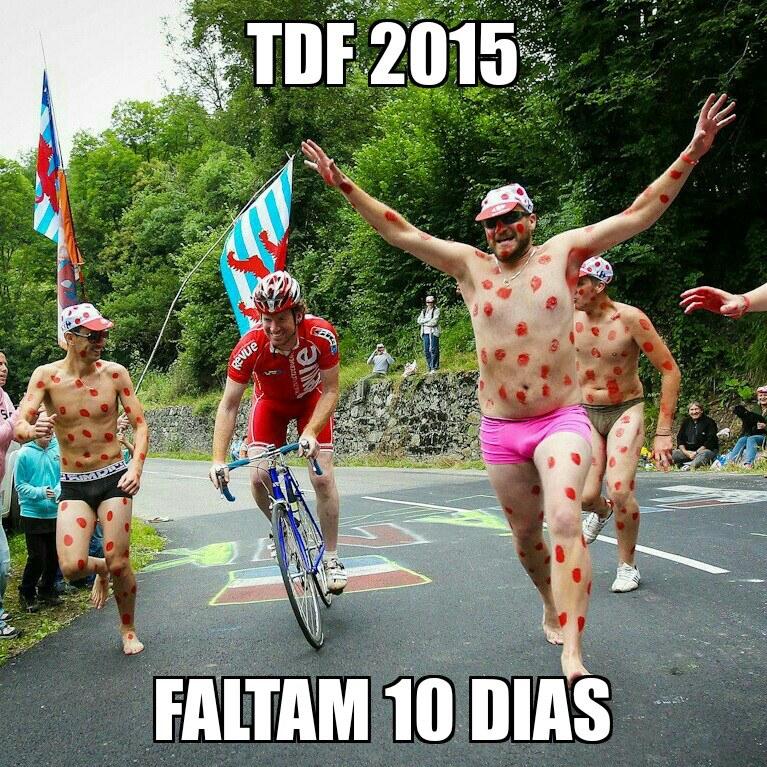 tdf-10