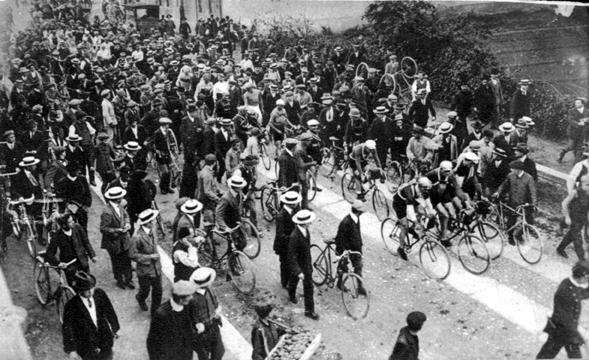 1912-la-partenza-del-giro-d