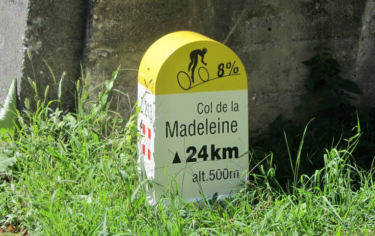 Col-de-la-Madeleine (1)