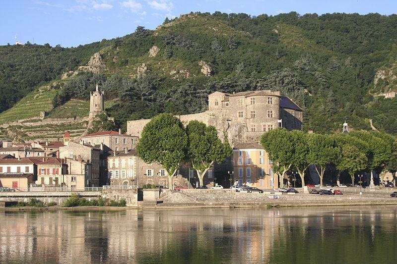 chateau-musee-de-tournon-94419