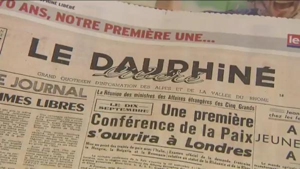 le_dauphine_libere